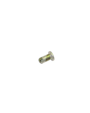 00840-61210 NISSAN- Unicarriers