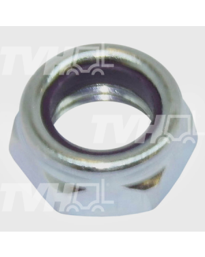 00912-44710 NISSAN- Unicarriers