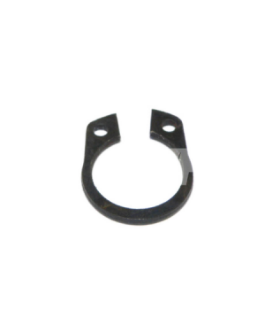 00922-11010 NISSAN- Unicarriers