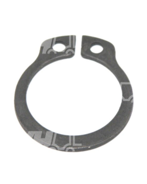 00922-11400 NISSAN- Unicarriers
