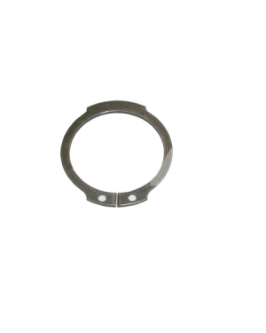 00922-13500 NISSAN- Unicarriers