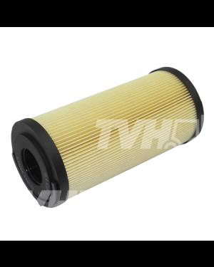 PT9181 BALDWIN Filter