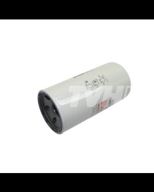 BT372-10 BALDWIN Filter